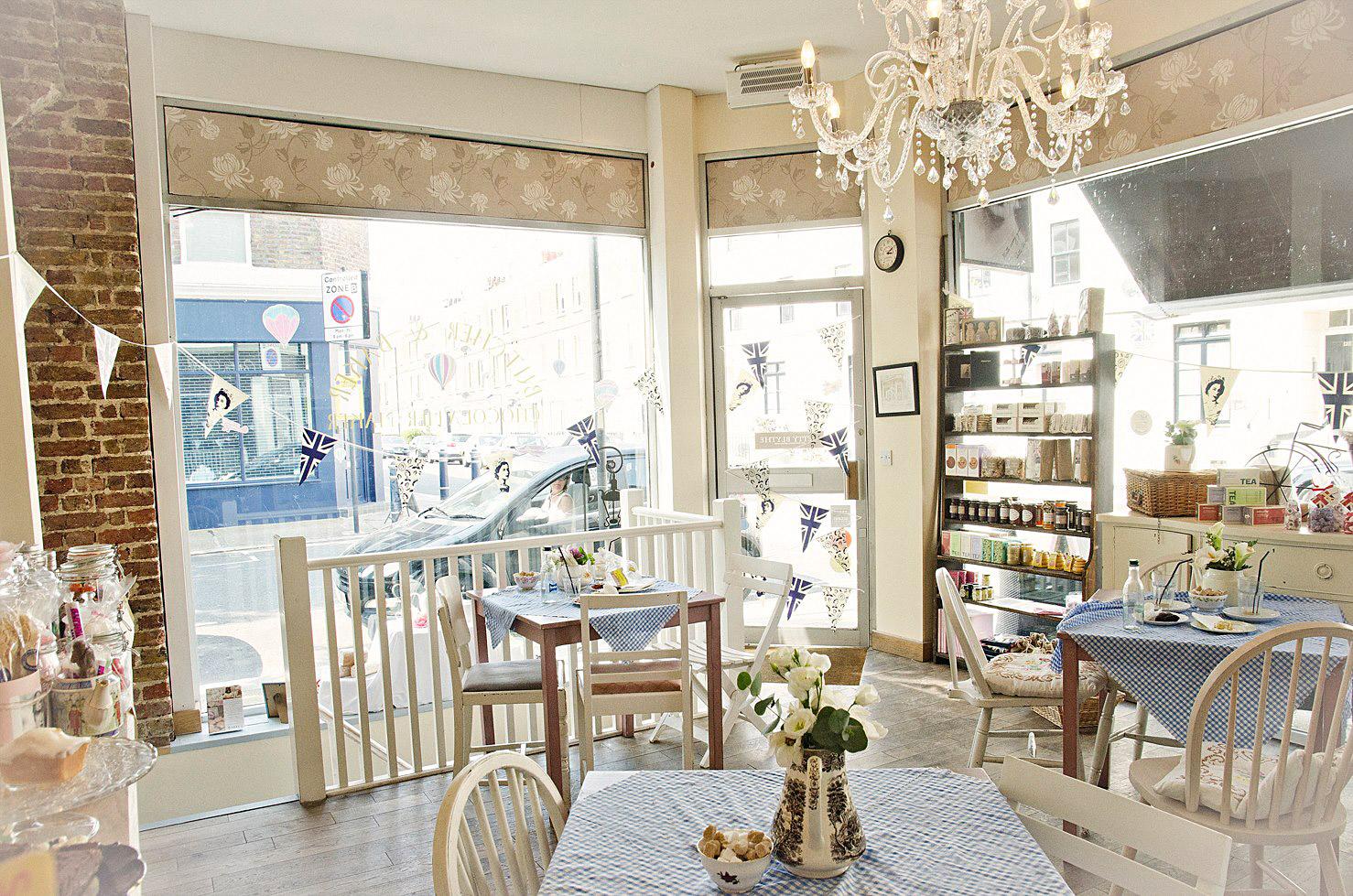 tea shop Novelteas tea shop, hastings: see 16 unbiased reviews of novelteas tea  shop, rated 45 of 5 on tripadvisor and ranked #18 of 40 restaurants in hastings.