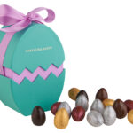 Fortnum & Mason's Easter eggs: fit for a Queen 1