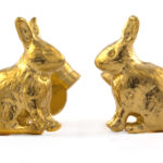 Fortnum & Mason's Easter eggs: fit for a Queen 3