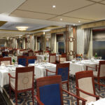 Cunard treats the Queen Mary 2 to a dazzling upgrade 6