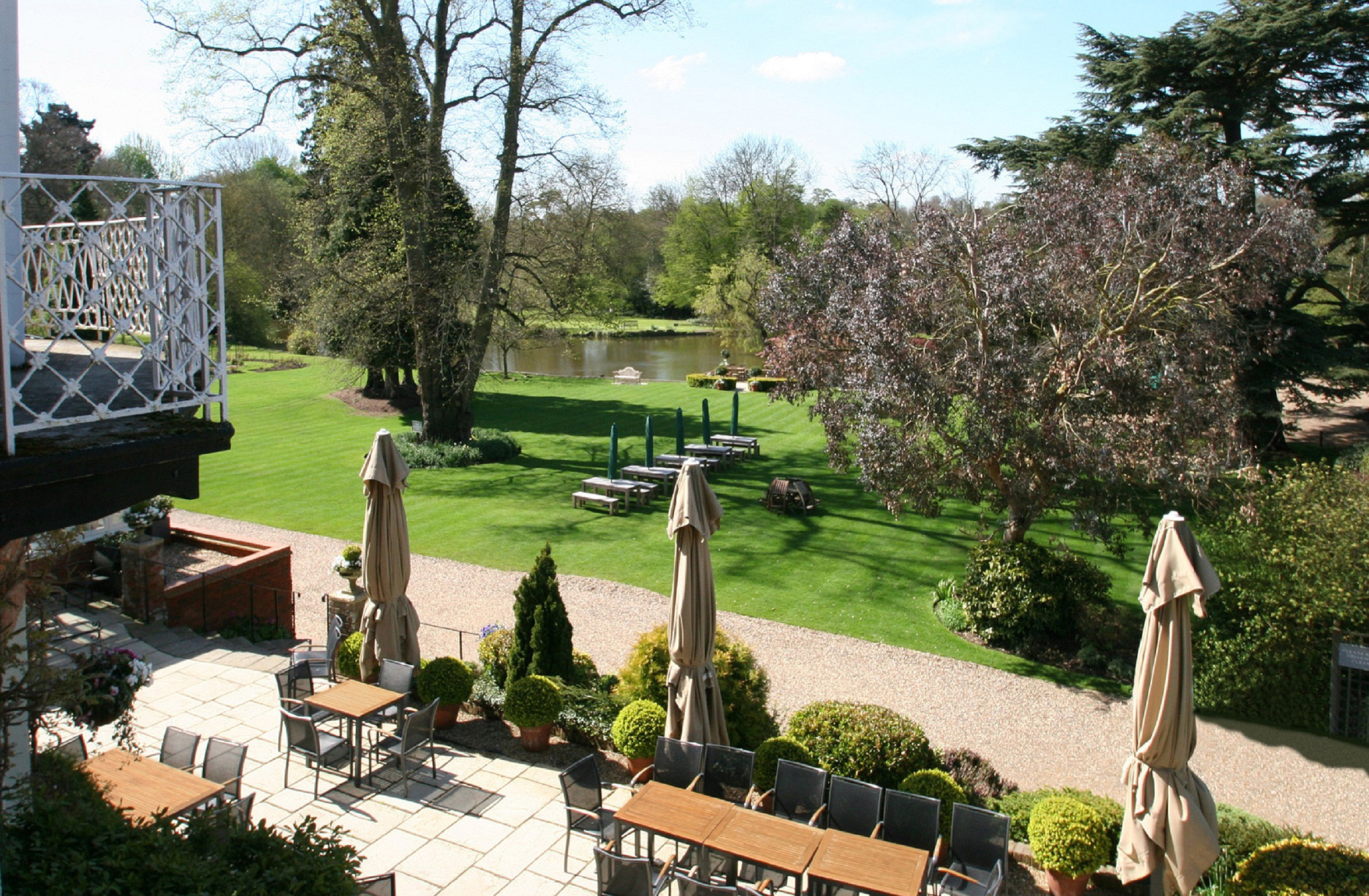 country house hotel luxury at st michael s manor hotel st albans