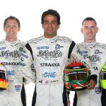 Interview With Nick Leventis, Racing Driver And Founder Of Strakka Racing 10