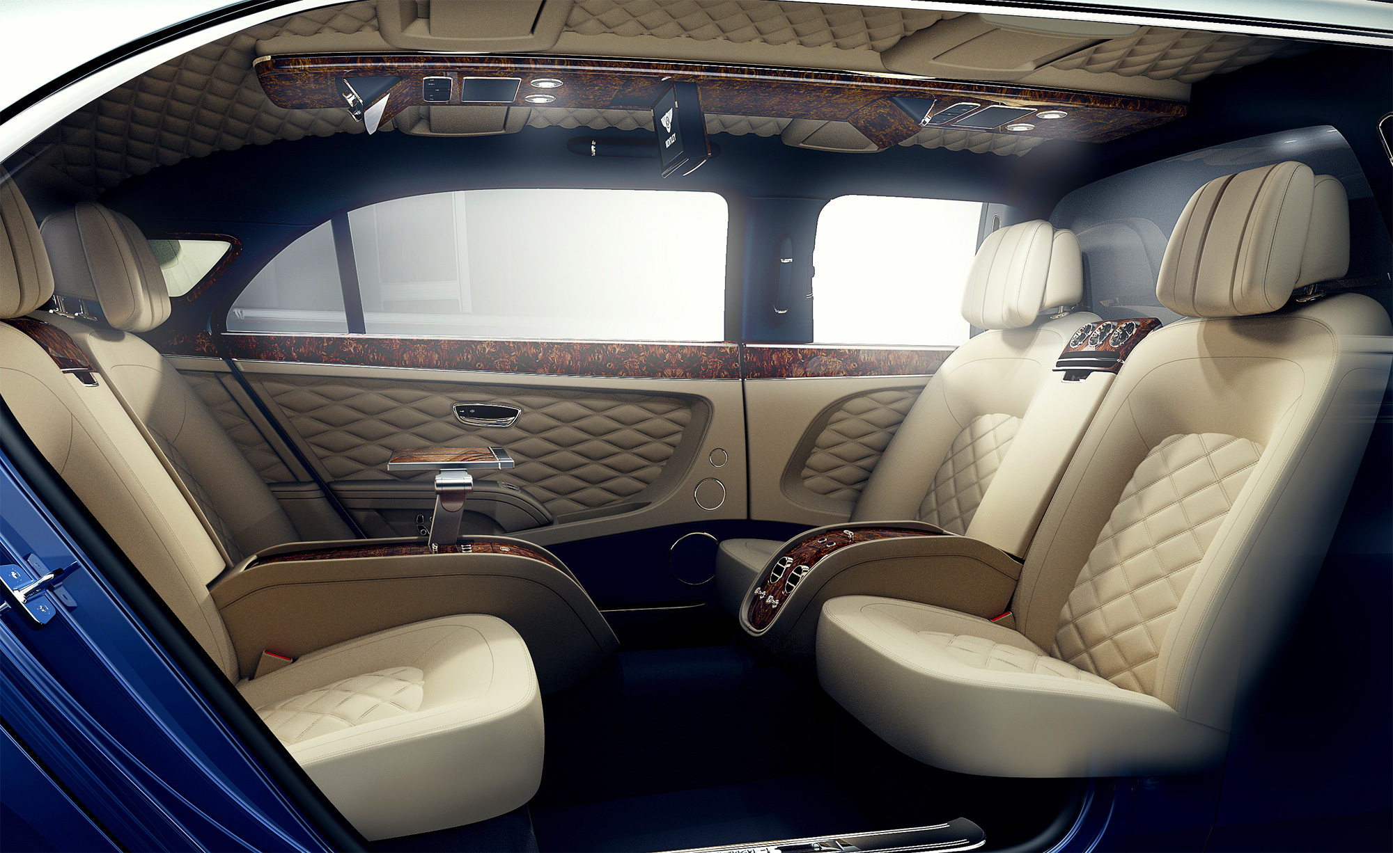grand image original free px limousine mulsanne cars x mulliner download bentley wallpaper