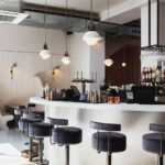 New Eatery No 197 Chiswick Fire Station Is More Home Than High-street 16