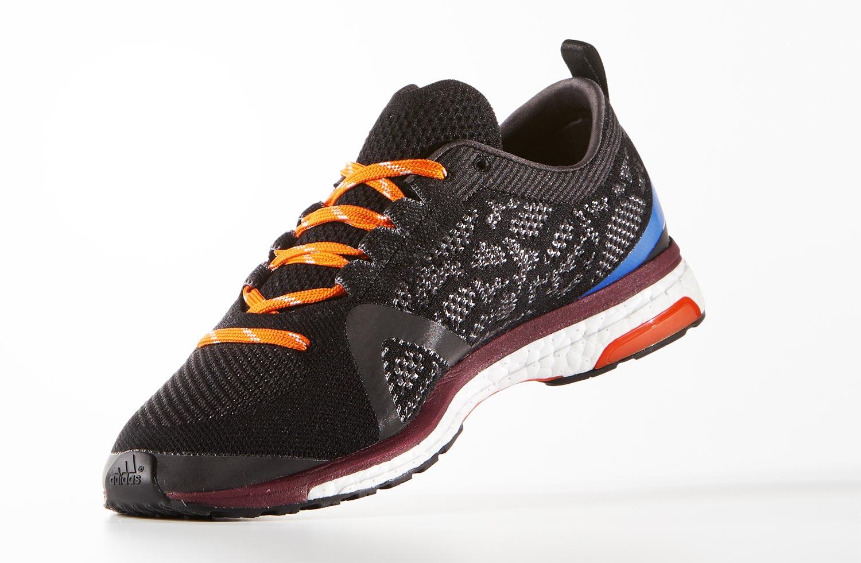Adidas By Stella McCartney, adizero Adios Shoes