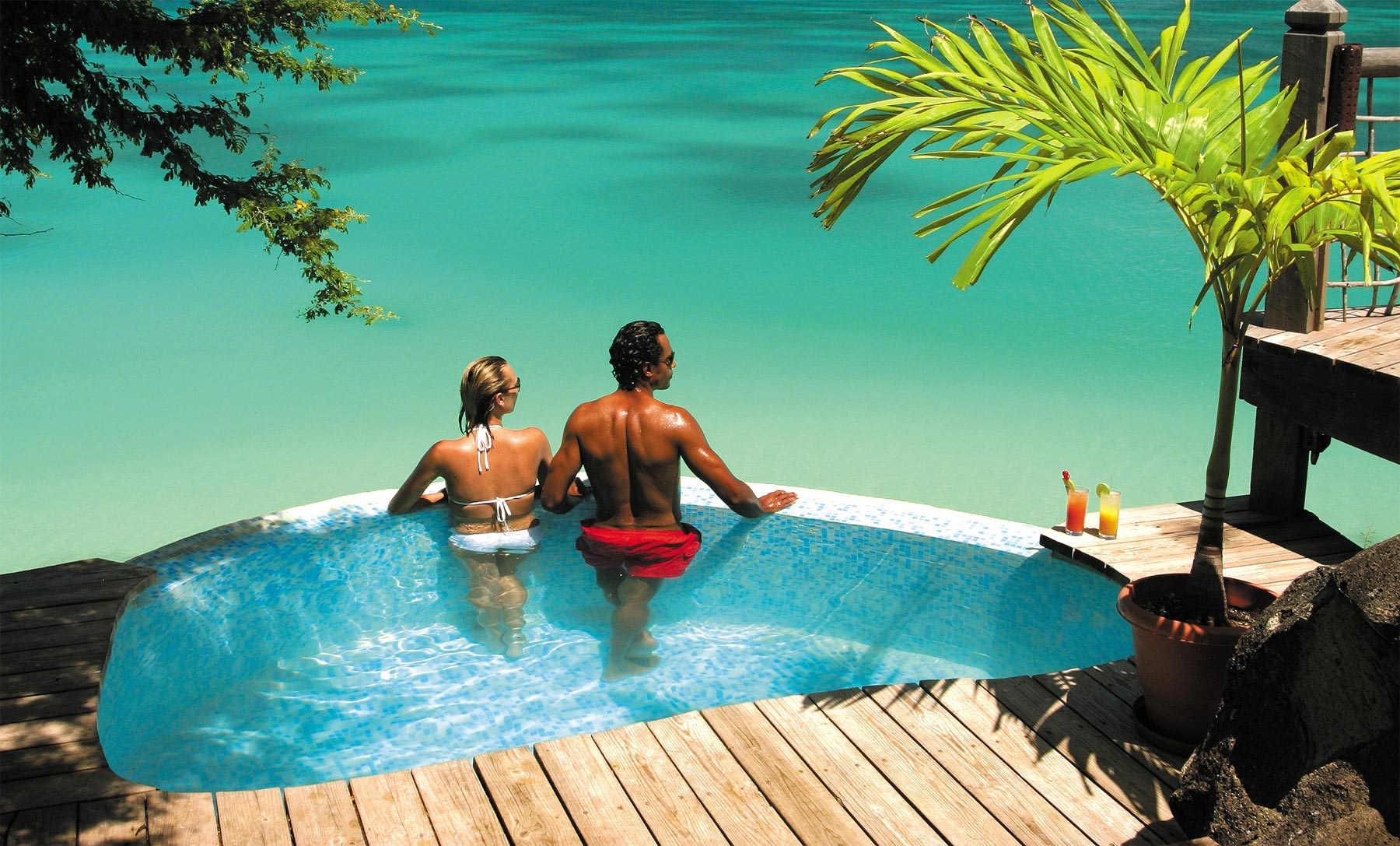 Things To Do This Spring In Antigua and Barbuda