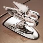 Bentley Motors Displays Luxury, Performance And Craftsmanship In Beijing 6