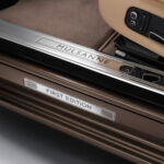 Bentley Motors Displays Luxury, Performance And Craftsmanship In Beijing 10