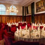 Jamie Ndah Experiences A Luxurious Stay In Beautiful Berlin 11
