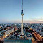 Jamie Ndah Experiences A Luxurious Stay In Beautiful Berlin 18