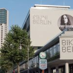 Jamie Ndah Experiences A Luxurious Stay In Beautiful Berlin 19