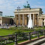 Jamie Ndah Experiences A Luxurious Stay In Beautiful Berlin 9