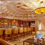Jamie Ndah Experiences A Luxurious Stay In Beautiful Berlin 12