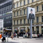 Jamie Ndah Experiences A Luxurious Stay In Beautiful Berlin 14