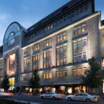 Jamie Ndah Experiences A Luxurious Stay In Beautiful Berlin 17
