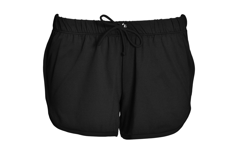 Bodyism Abi Shorts