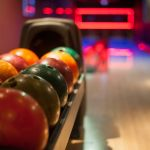 Brompton Fountain's Annual Bowling Tournament Rolls Up With Prizes Galore 13