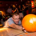 Brompton Fountain's Annual Bowling Tournament Rolls Up With Prizes Galore 12