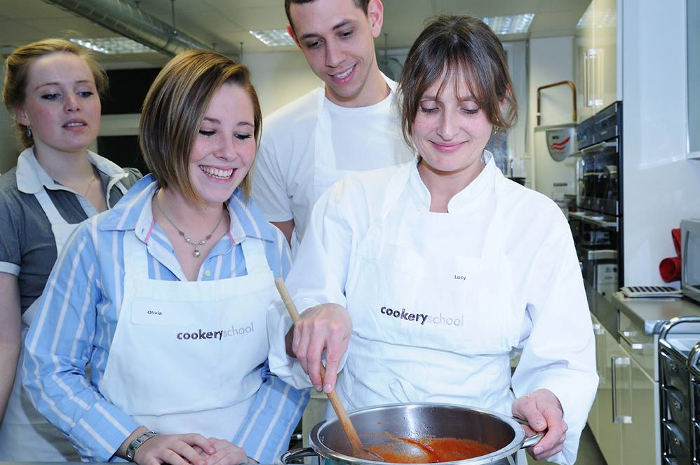Cookery-School-at-Little-Portland-Street-3