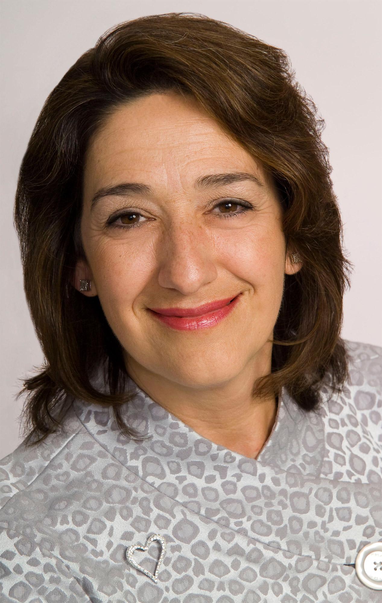 Deborah J. Carducci