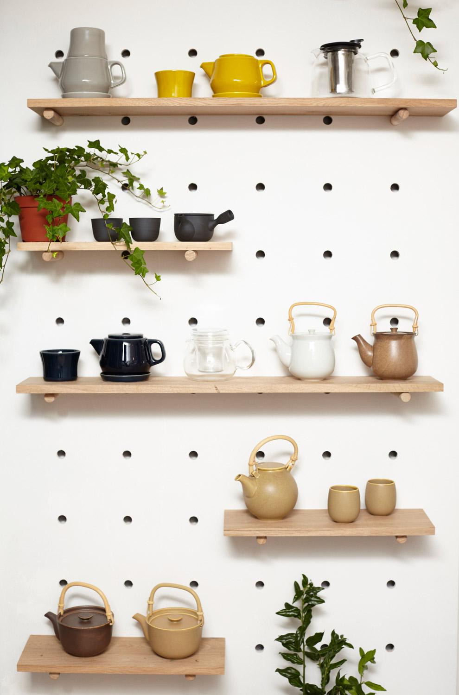 Good & Proper Tea To Bring More Expert Tea Making To London 4