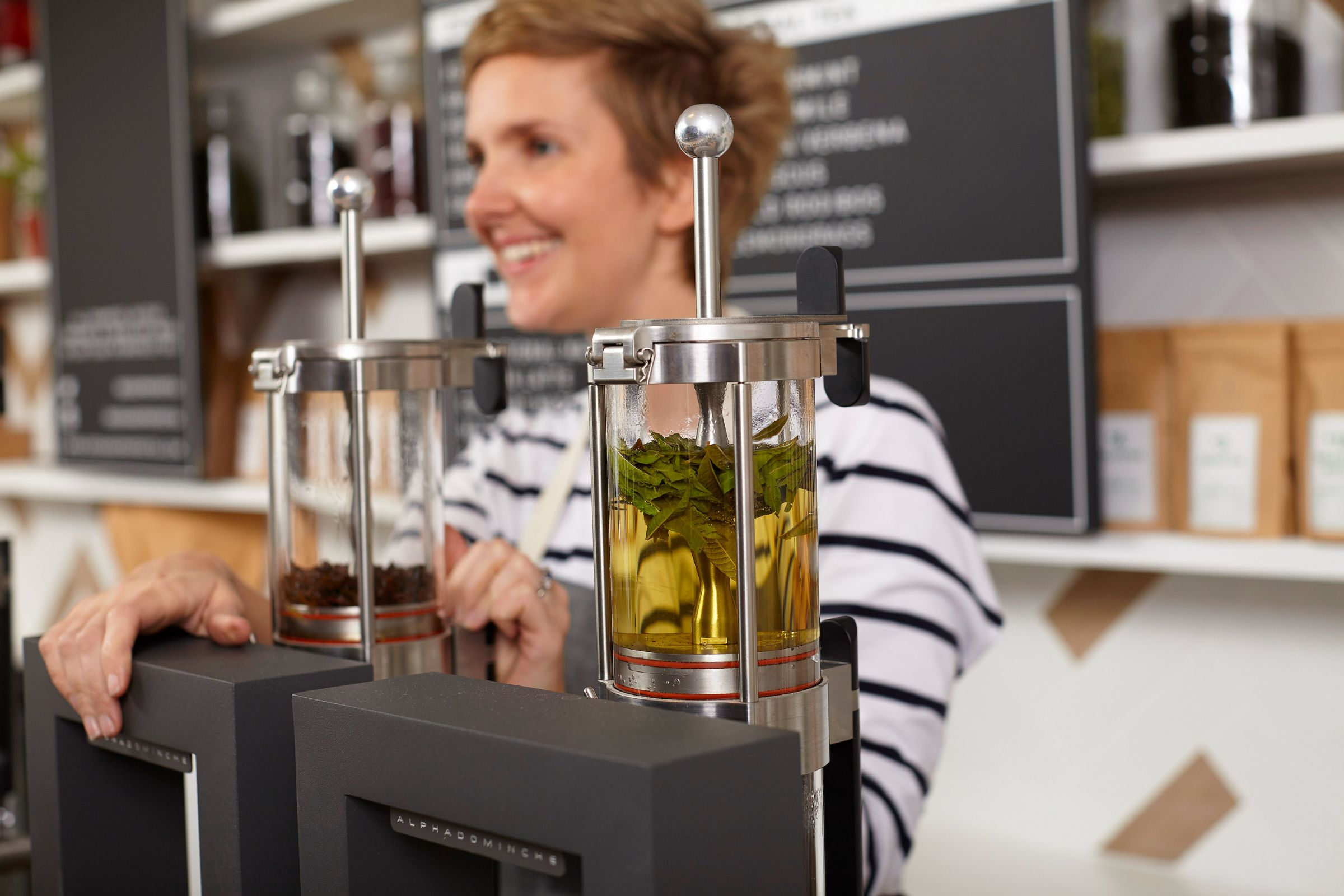 Good & Proper Tea To Bring More Expert Tea Making To London