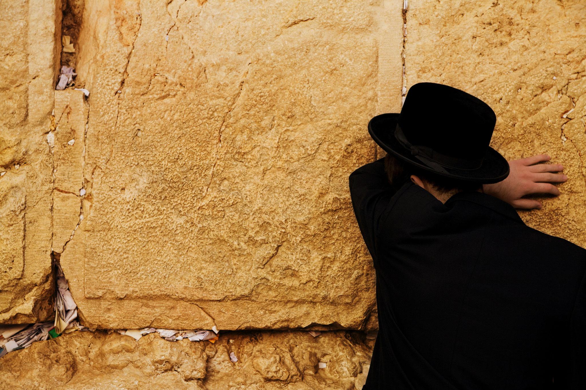Israel: Land Of The Crusades – Part 2 11