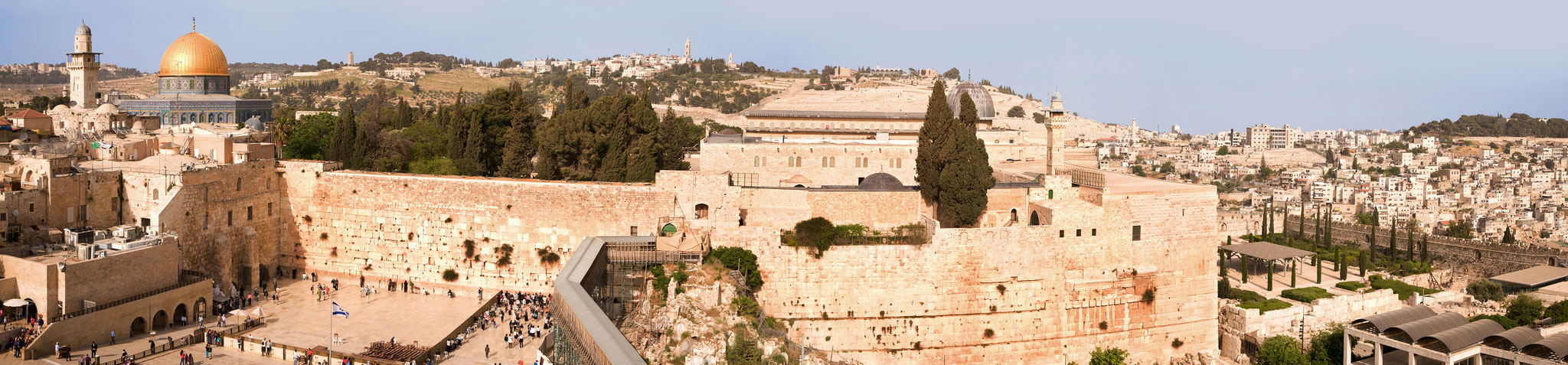 Israel: Land Of The Crusades – Part 2 8