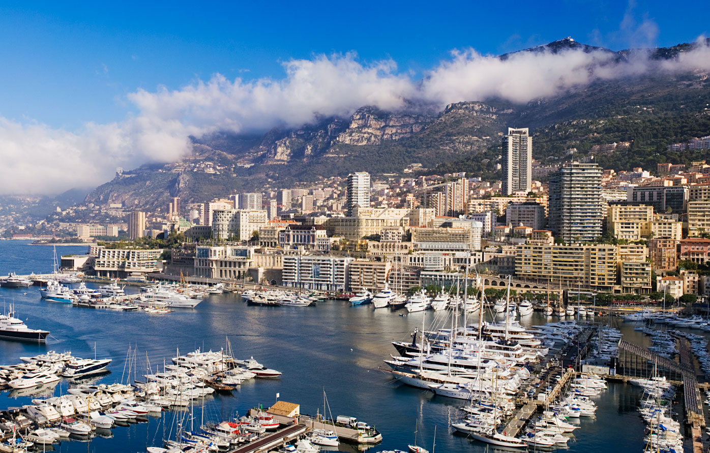 Monaco Symposium On Luxury hears how changing tastes and habits are keeping the world's most exclusive brands on their toes