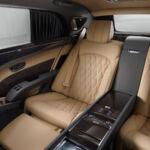 Bentley Motors Displays Luxury, Performance And Craftsmanship In Beijing 13