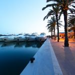 Puerto Portals - A Spanish Jewel Fit For A King 9