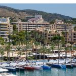 Puerto Portals - A Spanish Jewel Fit For A King 15