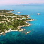 Experiencing Some Sardinian Spa And Sea Splendour At Delphina Resorts 20