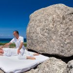 Experiencing Some Sardinian Spa And Sea Splendour At Delphina Resorts 11