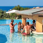 Experiencing Some Sardinian Spa And Sea Splendour At Delphina Resorts 12