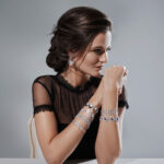 Shen London Launches Its Debut Fine Jewellery Collection 15