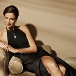 Shen London Launches Its Debut Fine Jewellery Collection 25