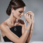Shen London Launches Its Debut Fine Jewellery Collection 16