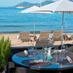 Interview with Alessandro Cresta, GM Of The Grand Hyatt Cannes Hotel Martinez 10