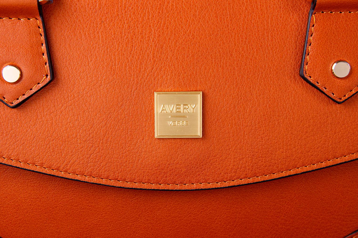 Avery Verse Luxury Handbags