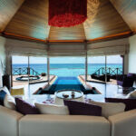 A Dream Destination: Floating On Heaven At Huvafen Fushi 12