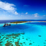 A Dream Destination: Floating On Heaven At Huvafen Fushi 15