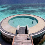 A Dream Destination: Floating On Heaven At Huvafen Fushi 18
