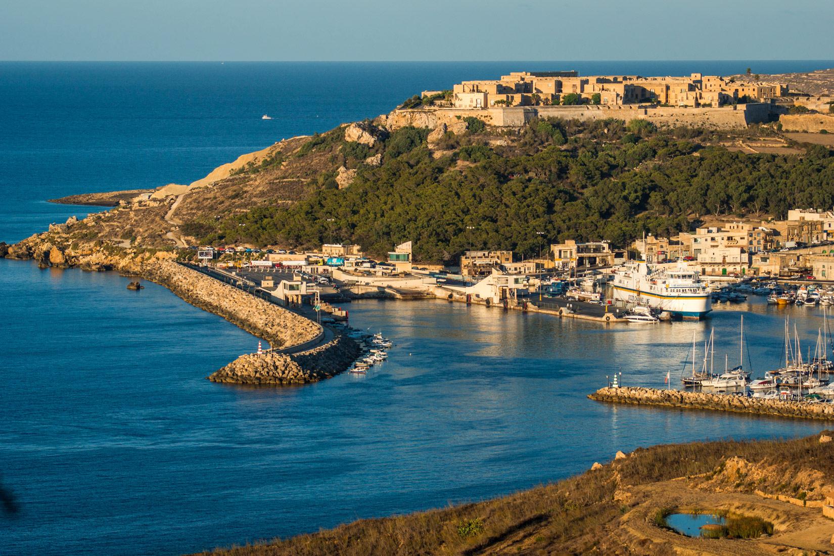 The Lost & Found Festival Makes Beautiful Malta Even More Enticing 8