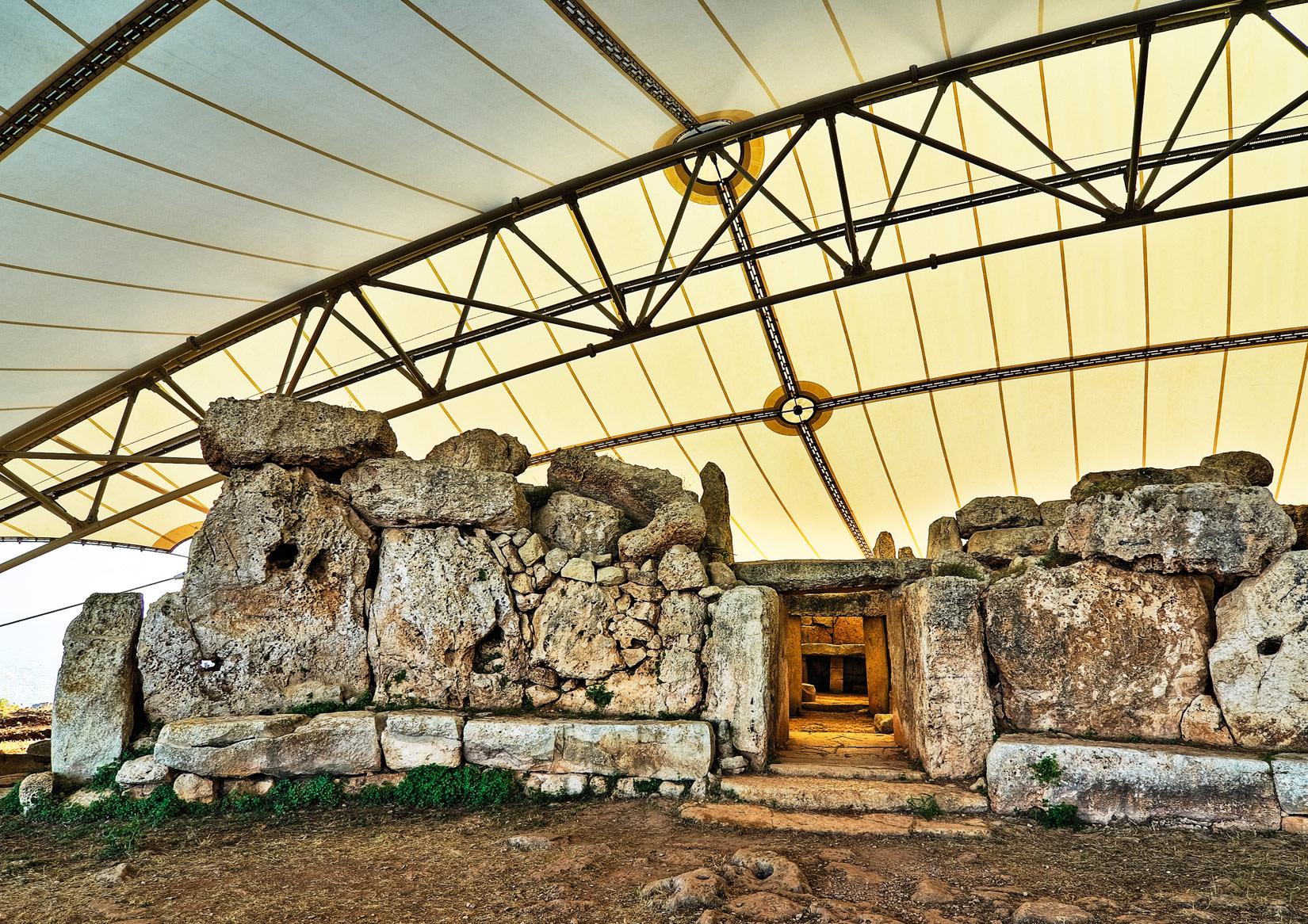 The Lost & Found Festival Makes Beautiful Malta Even More Enticing 7