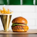 The OXBO Bankside Experience: Fine-Dining With A Difference 14
