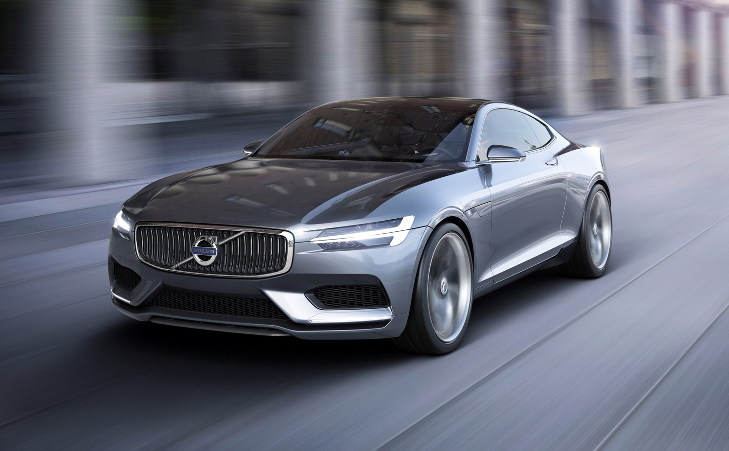 Volvo Plans €500m Bond Issue On The Heels Of Positive Trading Results 8