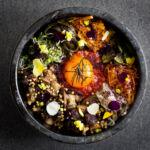 Aqua Kyoto - A Little Sashimi Slice Of Japan In The City Of London 1