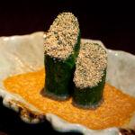 Aqua Kyoto - A Little Sashimi Slice Of Japan In The City Of London 11