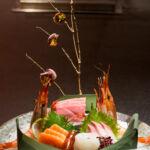 Aqua Kyoto - A Little Sashimi Slice Of Japan In The City Of London 12